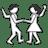 DANCE2DRUMS – BRAZILIAN DANCE CLASSES