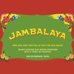 Jambalaya Festival – New Zealand