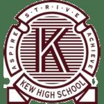 Kew High School